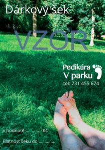 pedi_voucherm